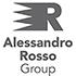 AlessandroRossoGroup