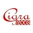 Cigra2003