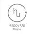 HappyUp Milano