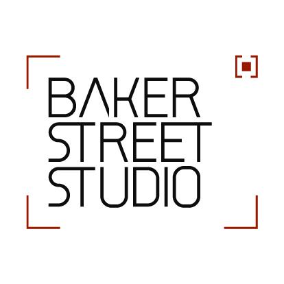 logo BakerStreet
